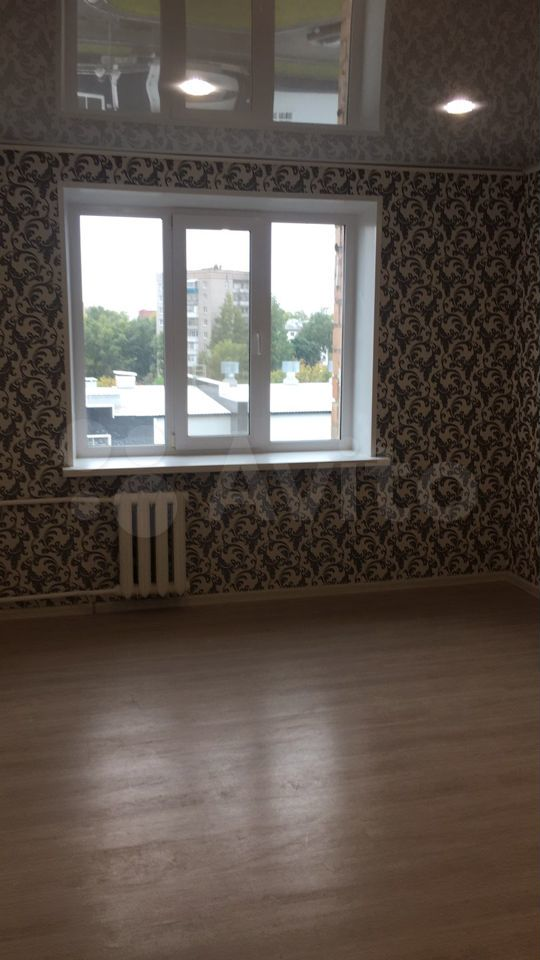 Апартаменты-студия, 18 м², 5/9 эт.  89090544372 купить 5