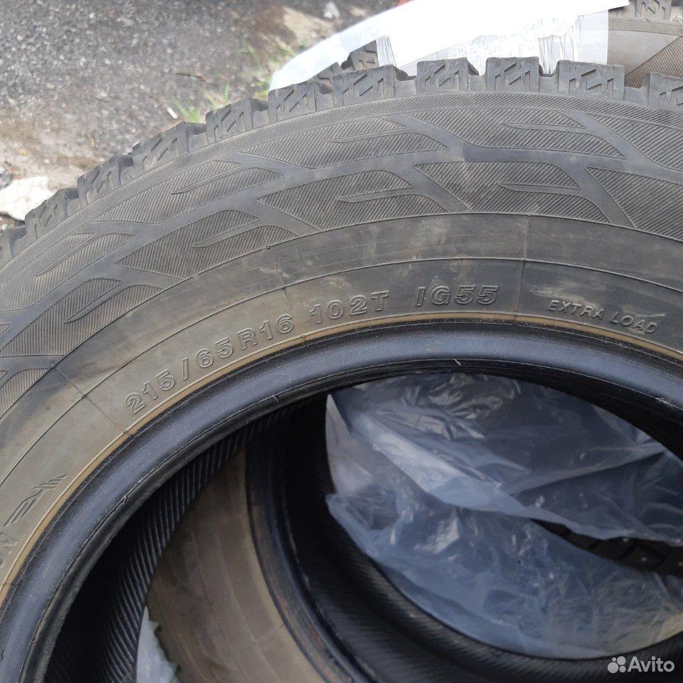 Зимнии шины  89115553255 купить 1