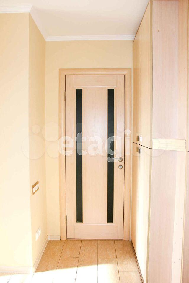 3-к квартира, 82 м², 5/6 эт.  89201336441 купить 10