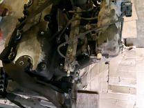 Продаю двигатель Хонда Одиссей