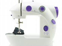 Педаль для швейной машины