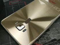 Asus Zenfone 3 4/64Gb Отличное состояние