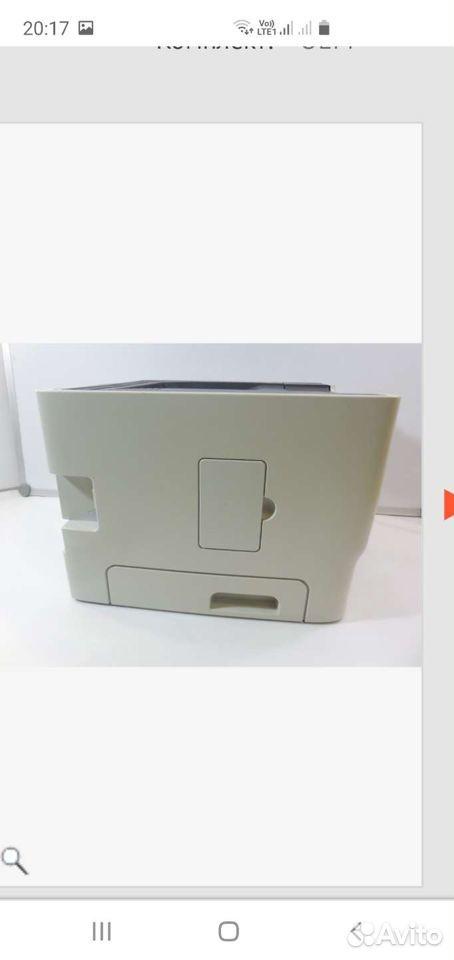 Принтер HP P2015  89158541826 купить 4