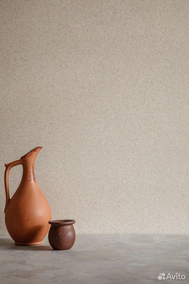 Супер краска для стен и потолков Мультиколор W  88314232562 купить 1