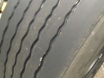 Грузовые шины бу 385 65 R22.5 Matador 1371Р