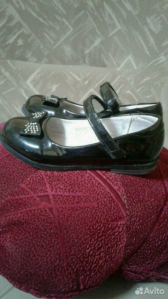 Туфли  89611152547 купить 4