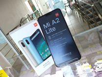 Xiaomi Mi A2 lite 3/32gb
