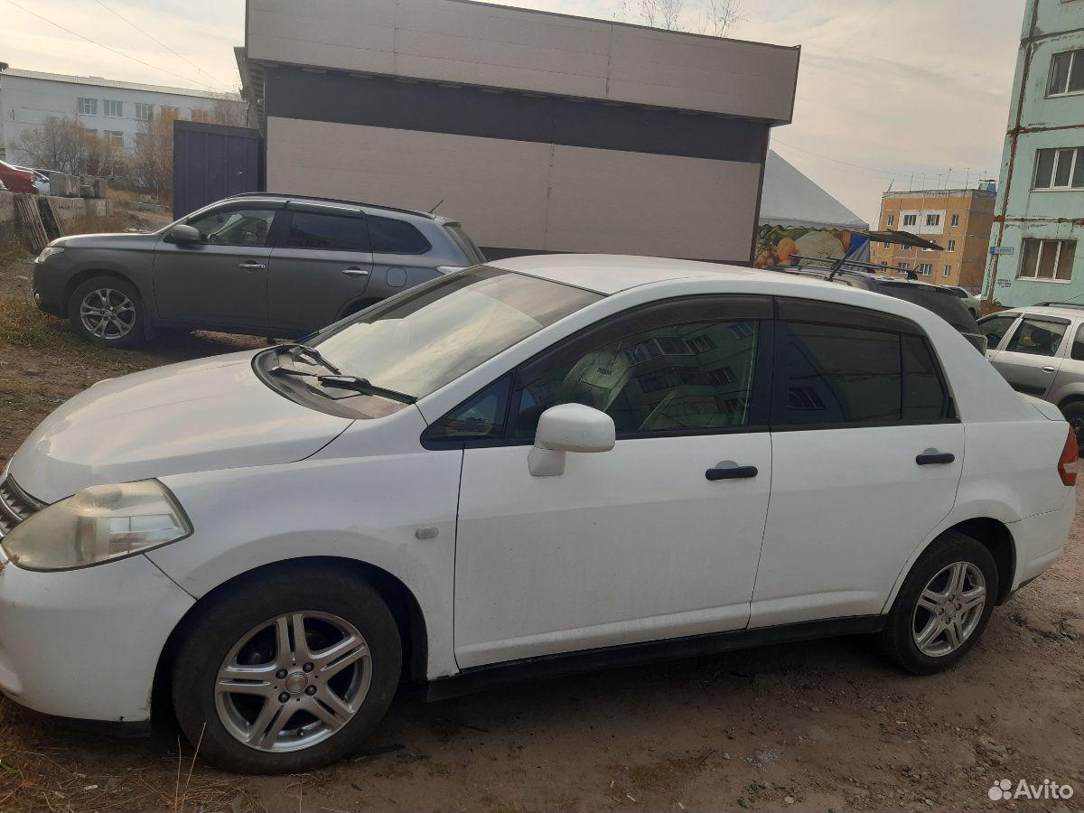 Арендра авто  89142406277 купить 3