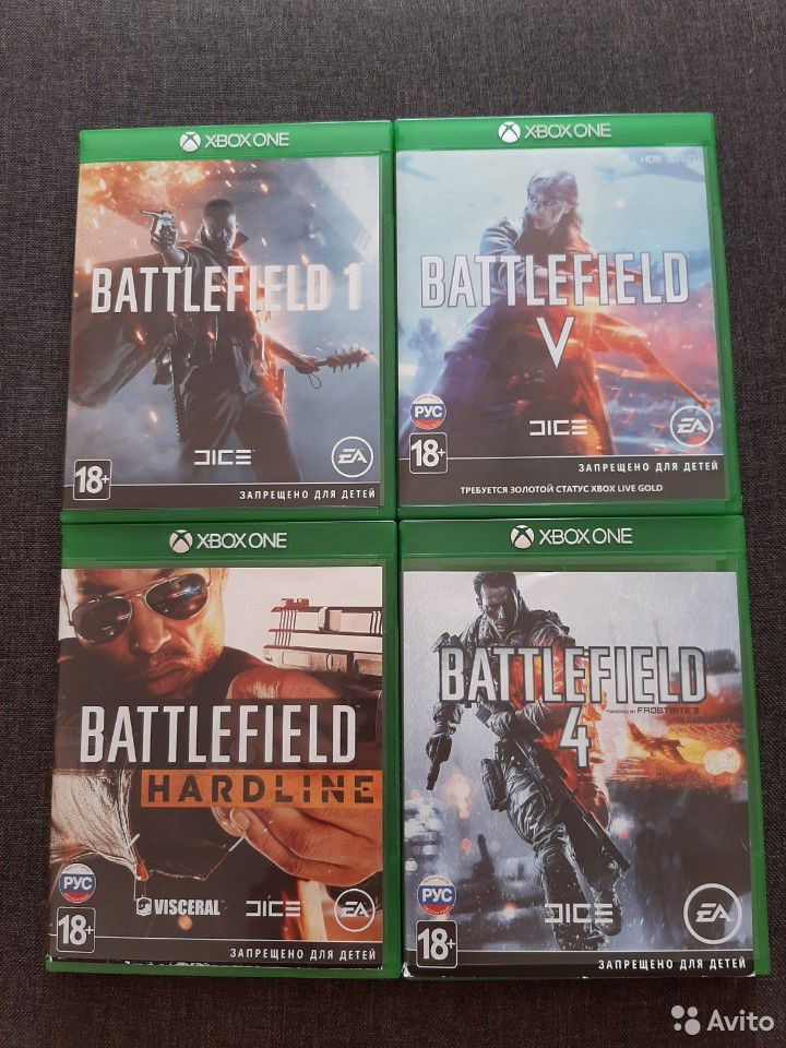 Xbox one  89107140415 купить 1