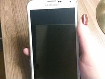 SAMSUNG Galaxy S 5 телефон