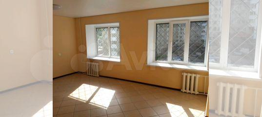 Аренда офиса с мебелью в стерлитамаке аренда офисов в москве от собственников до 100 кв м