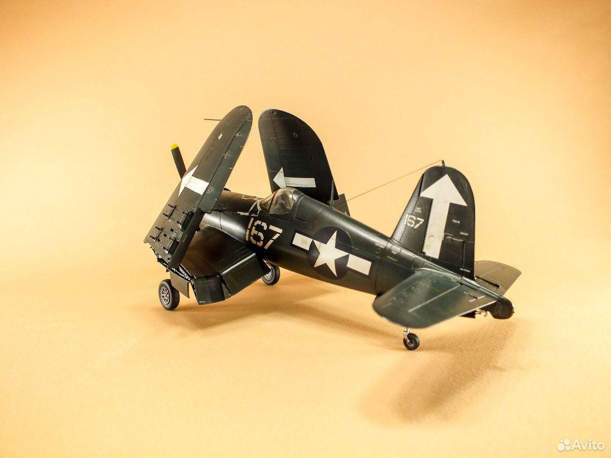 Модель самолета  89094491435 купить 4