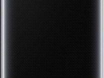 Чехол (флип-кейс) SAMSUNG S10 Clear View Cover