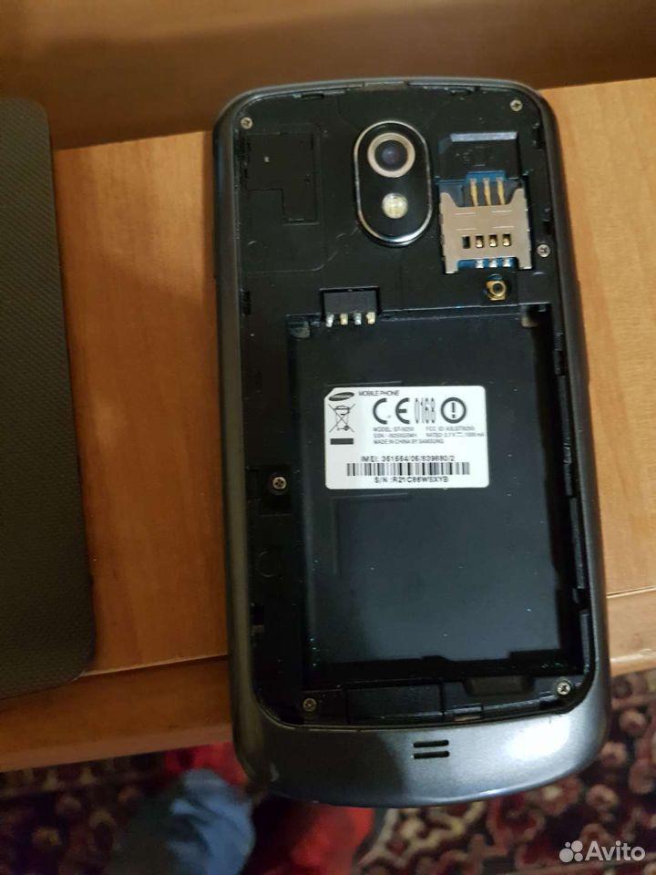 Телефон Samsung Google  89520575327 купить 5