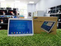 Планшет SAMSUNG Galaxy Tab 3(кр90б)