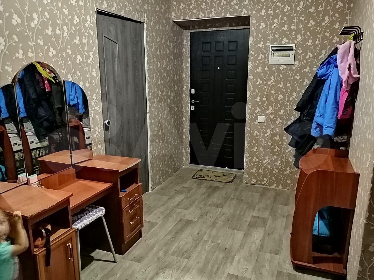 Коттедж 134 м² на участке 11 сот.  89091104231 купить 6