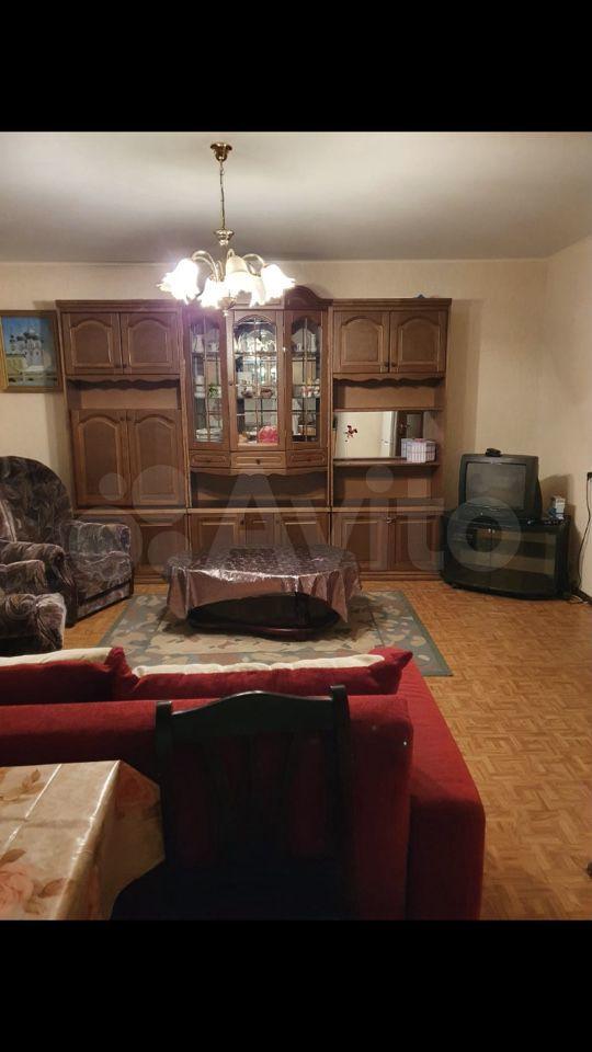 2-к квартира, 50 м², 6/9 эт. 89062944630 купить 3