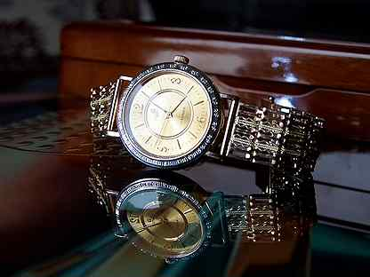 У полет продам золотые б часы ломбарда часы доверие работы