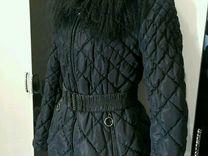 Куртка Orsa, Италия