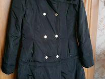 Пальто Elisabetta Franchi 46-48 новое
