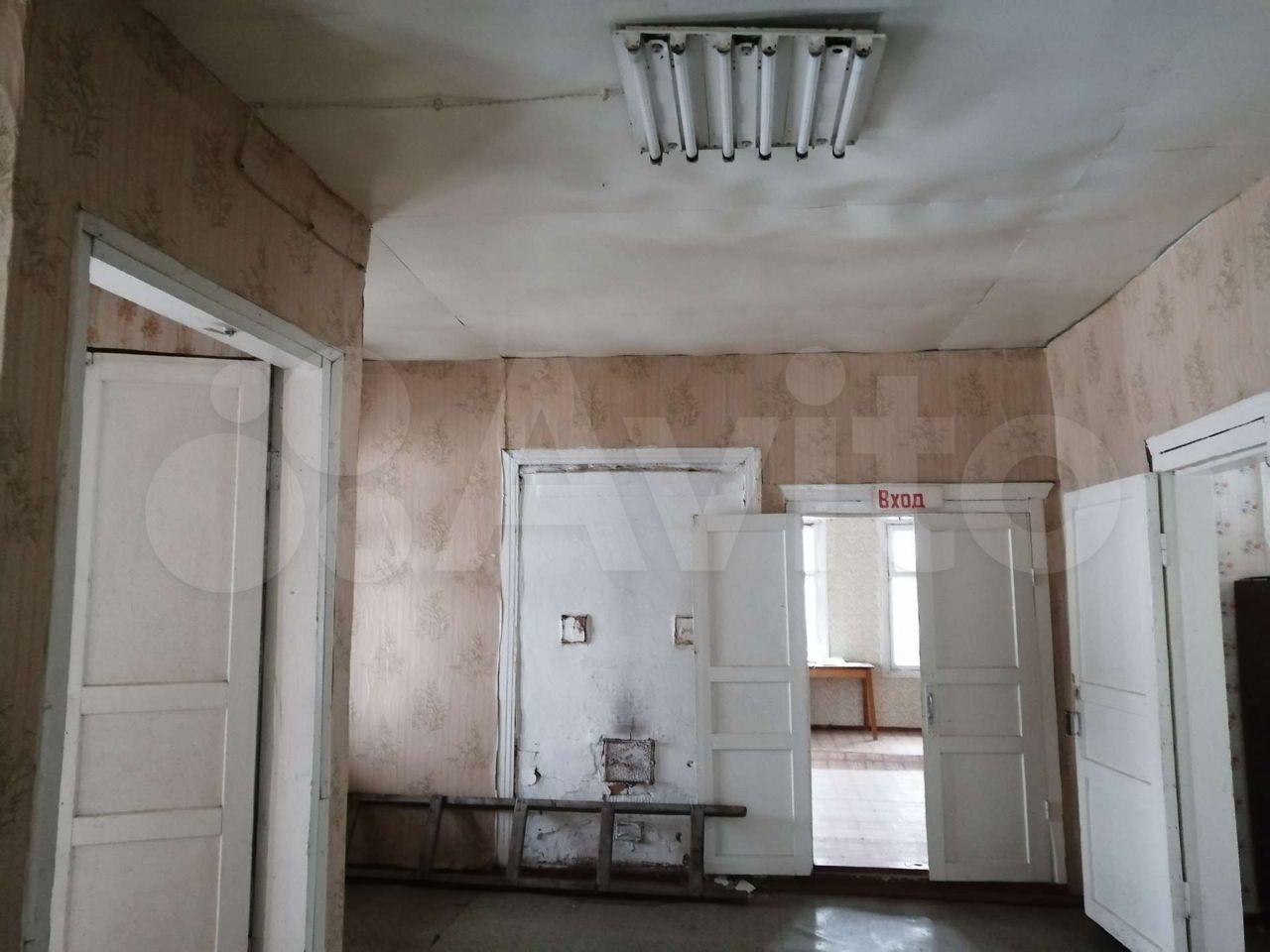 Дом 140 м² на участке 15 сот.  89052978495 купить 7
