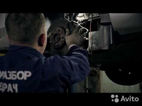 Приемная труба глушителя Peugeot 308 1706V5 89821344640 купить 1
